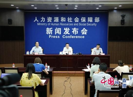 中國發布 | 水利部:落實農民工合同制 惡意欠薪者納入黑名單
