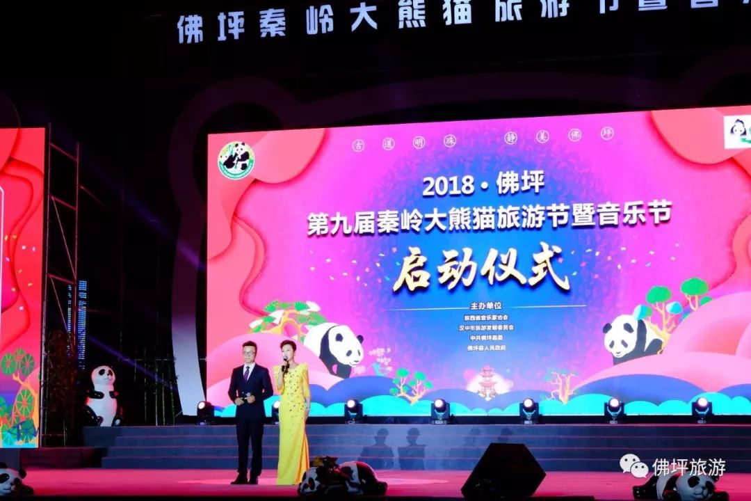 http://www.weixinrensheng.com/shishangquan/441882.html