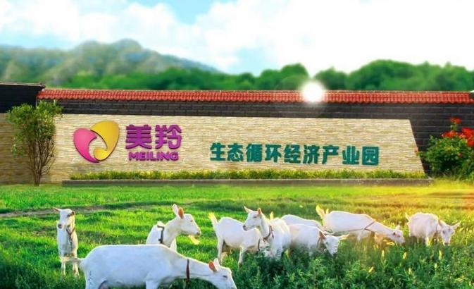 http://www.gyw007.com/caijingfenxi/261307.html
