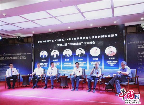 http://www.edaojz.cn/caijingjingji/177746.html