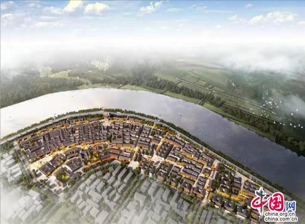http://www.xpqci.club/hunanfangchan/48820.html
