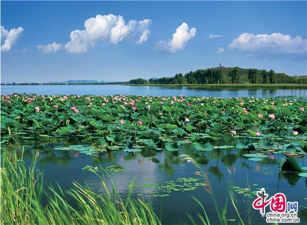 http://skogson.com/dandongfangchan/32905.html