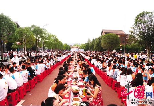 http://www.vribl.com/sifanghua/577075.html
