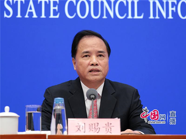 http://www.yhkjzs.com/tiyuhuodong/24721.html