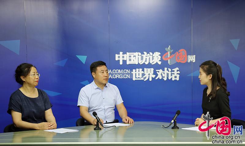 http://www.shangoudaohang.com/haitao/208258.html