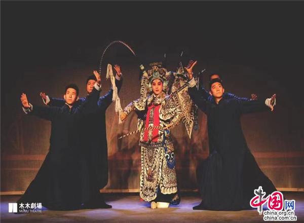 http://www.as0898.com/anshanjingji/13057.html