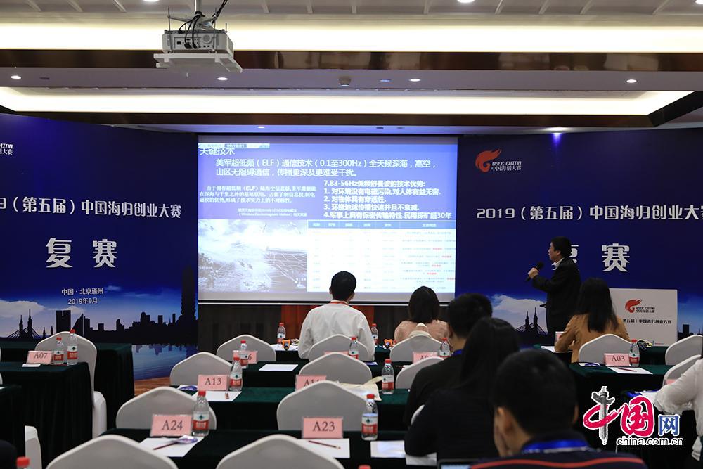 http://www.jiaokaotong.cn/chuguoliuxue/216604.html