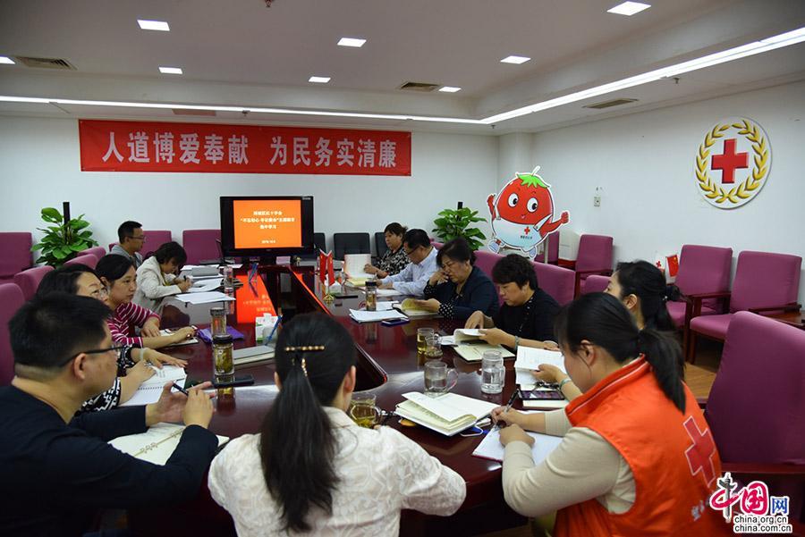 http://www.bjgjt.com/beijingxinwen/78952.html
