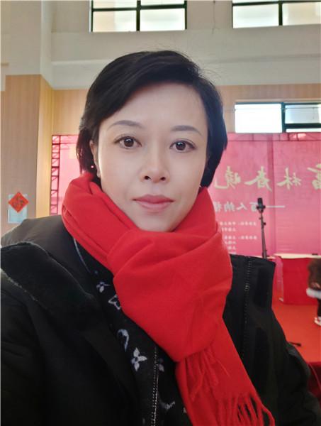 http://www.k2summit.cn/shumashebei/1174667.html