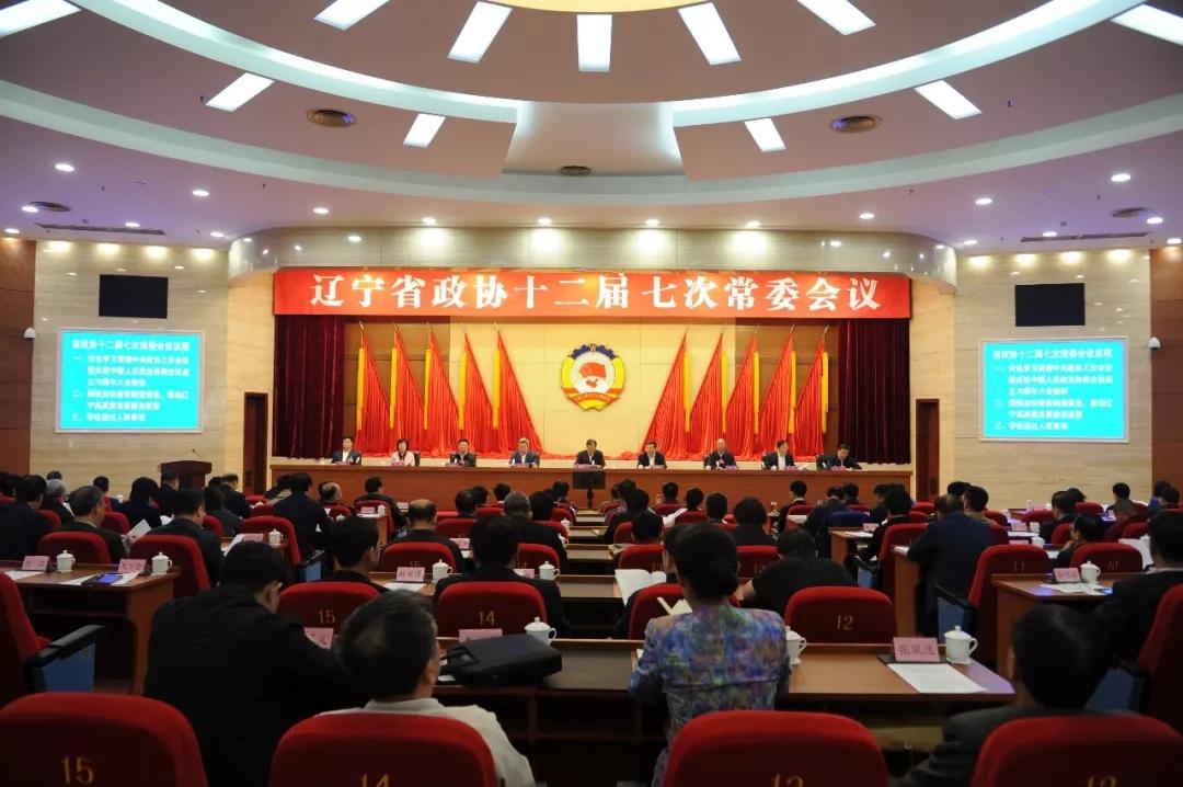 http://www.edaojz.cn/xiuxianlvyou/299961.html