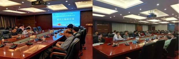 新时代城市治理:反思与前瞻 城市治理国际学术研讨会在青岛大学