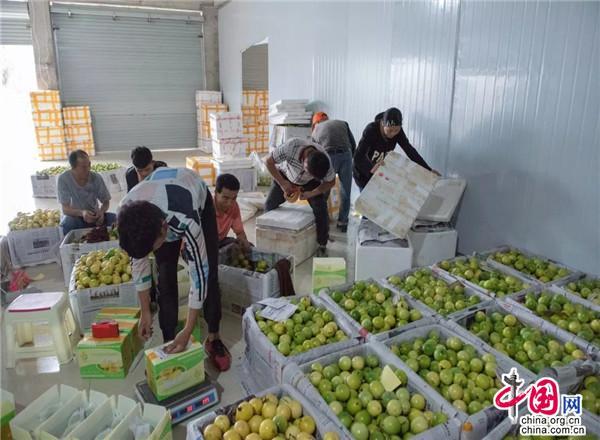http://images.china.cn/site1000/2019-10/18/3d5d9055-5b05-4118-80a7-2ba2b6c0d244_batchwm.jpg