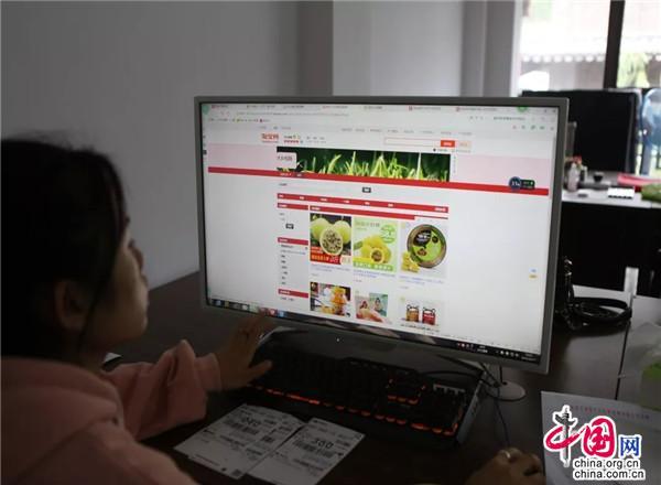 http://www.edaojz.cn/xiuxianlvyou/301306.html