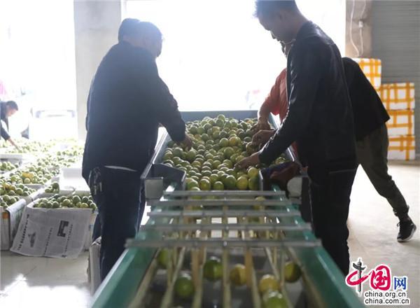 http://images.china.cn/site1000/2019-10/18/93617759-4a1d-4717-ad20-ffd8f3512b92_batchwm.jpg