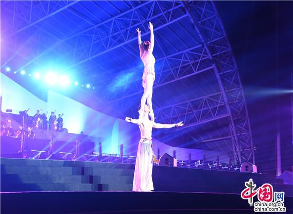 http://www.hunanpp.com/tiyuhuodong/70971.html
