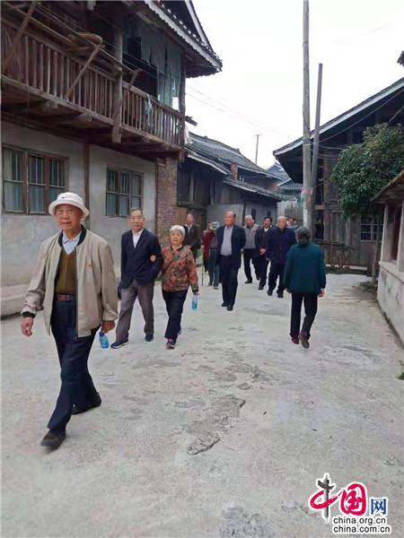 http://www.7loves.org/yishu/1236915.html