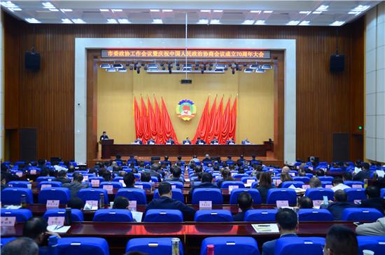 http://www.ahxinwen.com.cn/yulexiuxian/84055.html