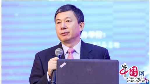 2019(第十八届)中国远程教育大会