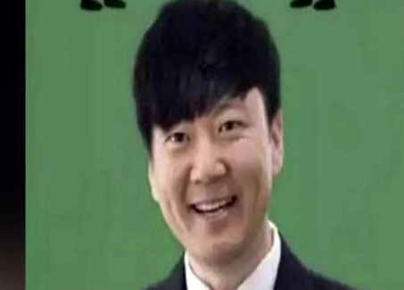 """林俊杰:我和郭冬临只隔了""""一顶假发""""?"""
