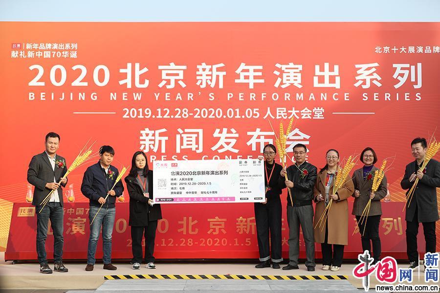 http://www.edaojz.cn/tiyujiankang/320453.html