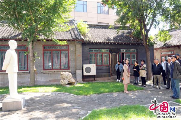 微信北京赛车群被骗