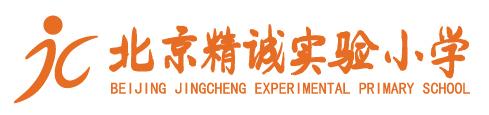 http://www.jiaokaotong.cn/zhongxiaoxue/259672.html