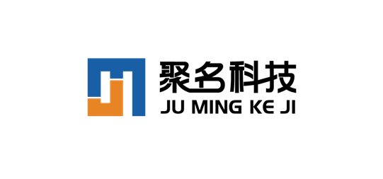 聚名科技成为安徽省环卫工人罢工 首家域名注册服务机构