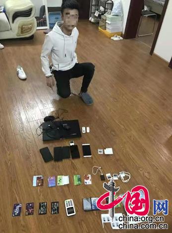 http://www.cqsybj.com/chongqingxinwen/78841.html