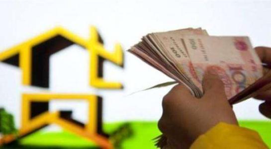 银保监会:网络借贷风险今年已发生根本性转变