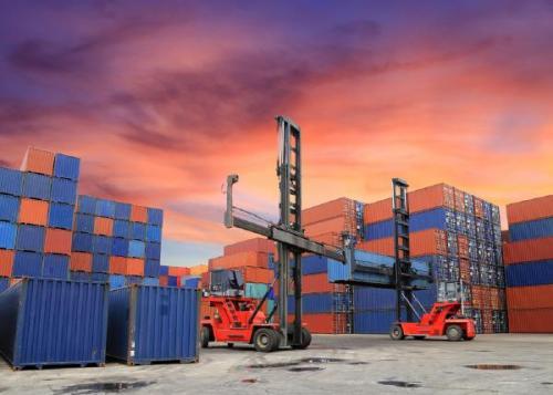 交通运输部:10月中国运输生产指数增长4.0%