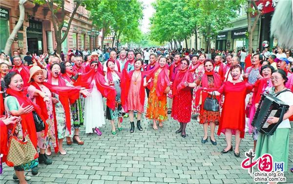http://www.hljold.org.cn/caijingfenxi/322196.html