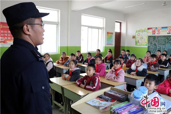 徐州铁警排查线路隐