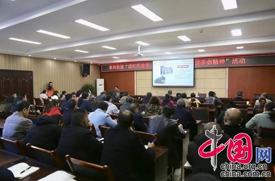 http://www.cqsybj.com/chongqingxinwen/81808.html
