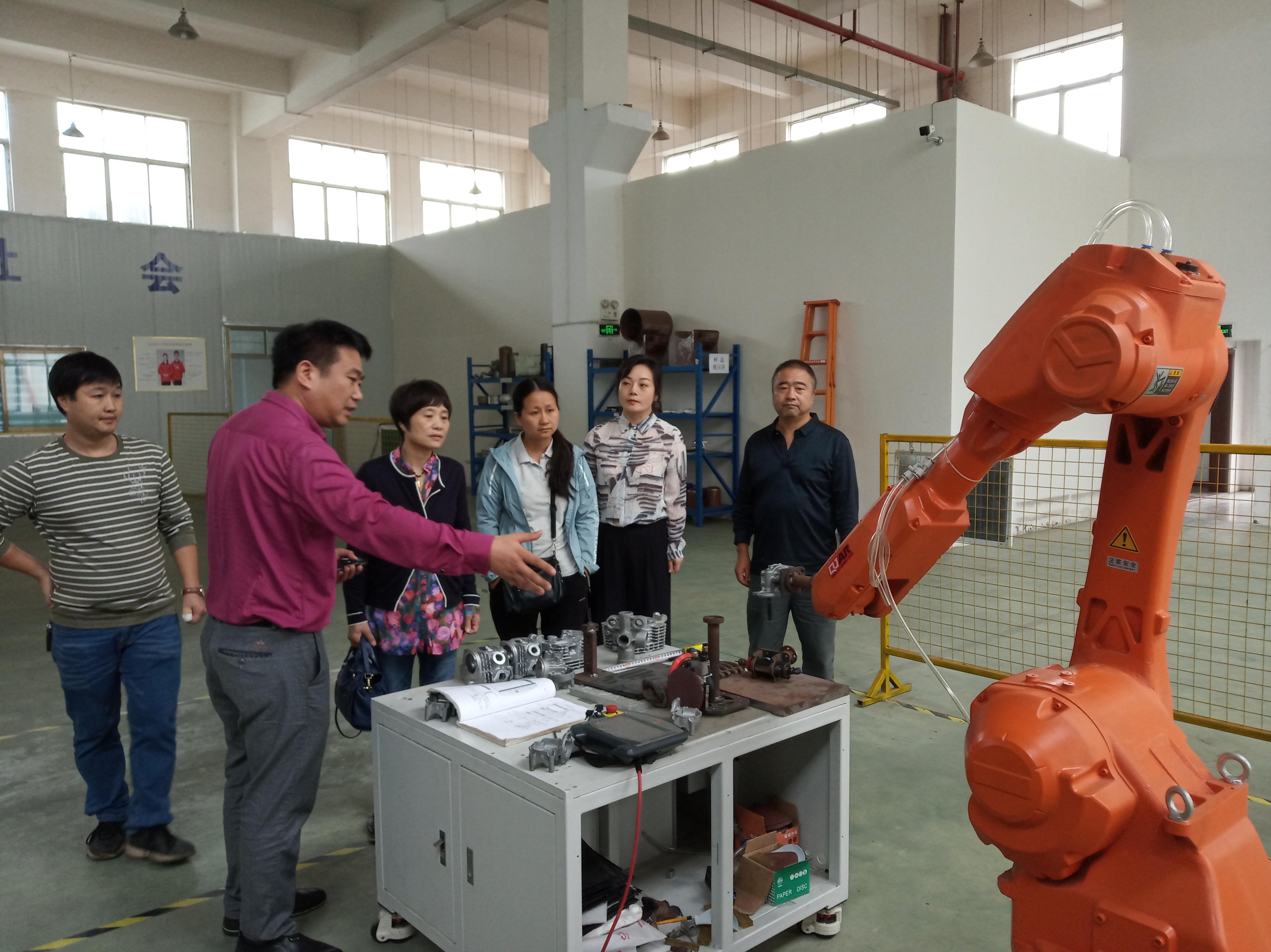 http://www.cqsybj.com/chongqingjingji/82732.html