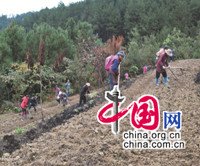 http://www.cqjhjl.com/shenghuojiankang/158891.html
