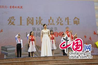 http://www.cqsybj.com/chongqingxinwen/84715.html