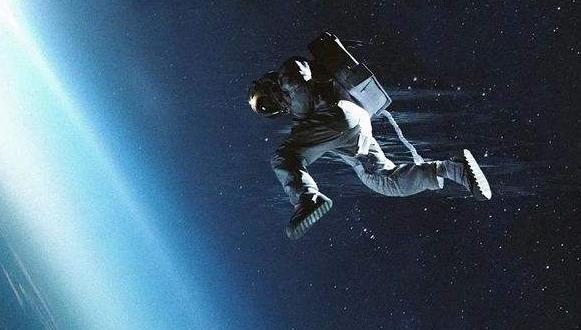 我爱看电影《星际探索》带你探索神秘太空