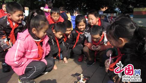 http://www.msbmw.net/meishanxinwen/18948.html