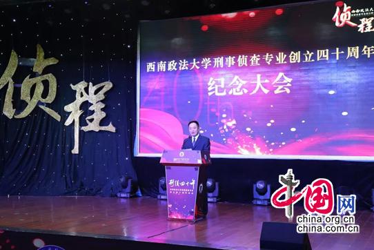 http://www.cqsybj.com/chongqingfangchan/86852.html
