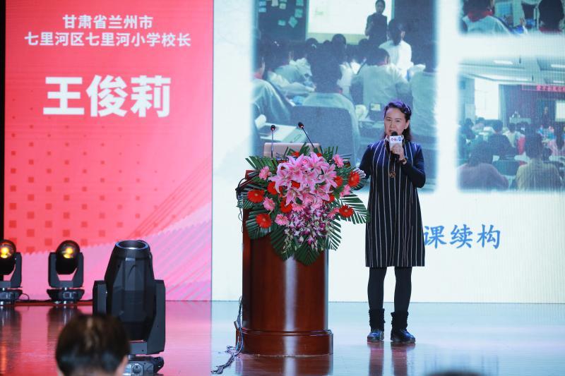 http://www.lzhmzz.com/wenhuayichan/58441.html