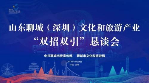 http://www.szminfu.com/qichexiaofei/35004.html