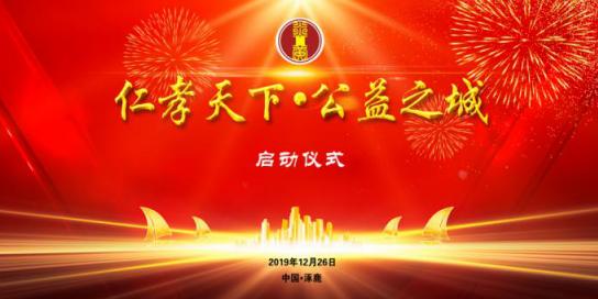 http://www.weixinrensheng.com/yangshengtang/1355263.html