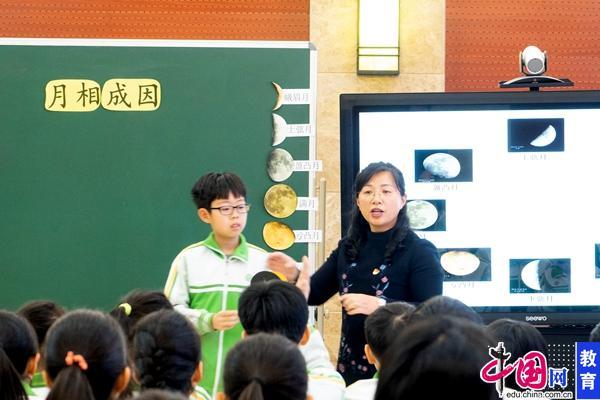 http://www.1560327.live/caijingfenxi/63892.html