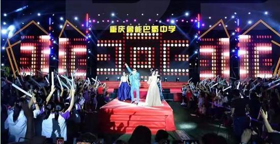 http://www.edaojz.cn/youxijingji/434102.html