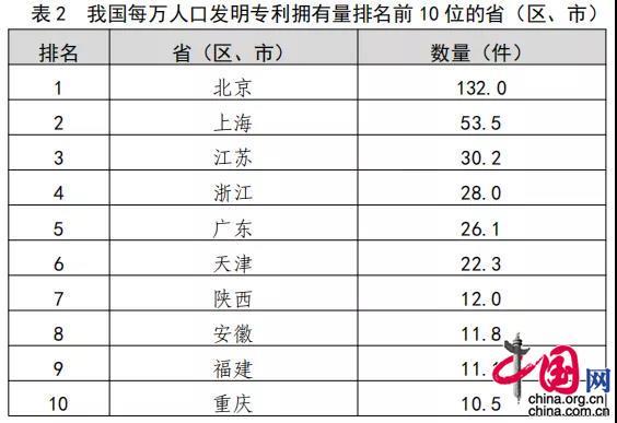 江蘇11選5娛樂群:10個人中8個人會中招的汽車知識陷阱