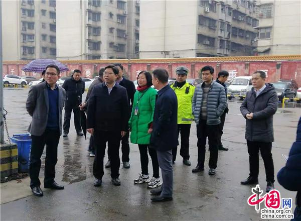 http://www.hunanpp.com/caijingfenxi/98419.html