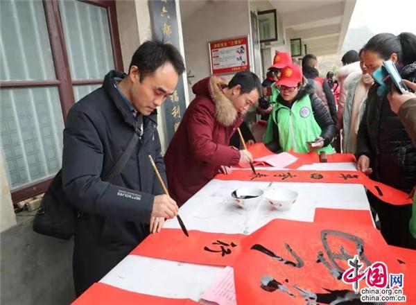 http://www.hunanpp.com/shishangchaoliu/98190.html