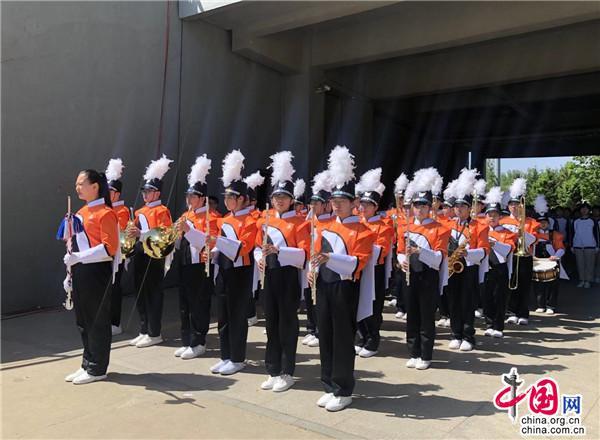 http://www.ddhaihao.com/dandongfangchan/67009.html
