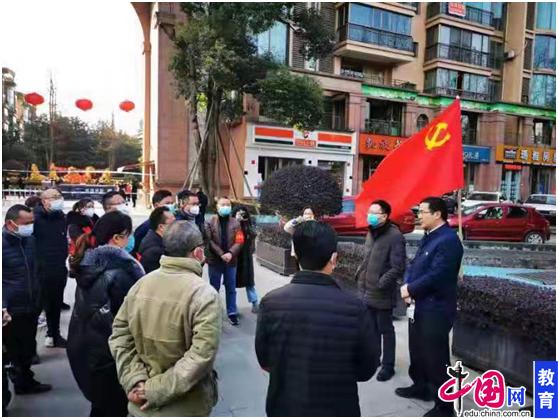 http://www.msbmw.net/meishanxinwen/21203.html