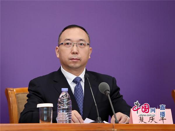 中国发布丨国资委:96家央企所属
